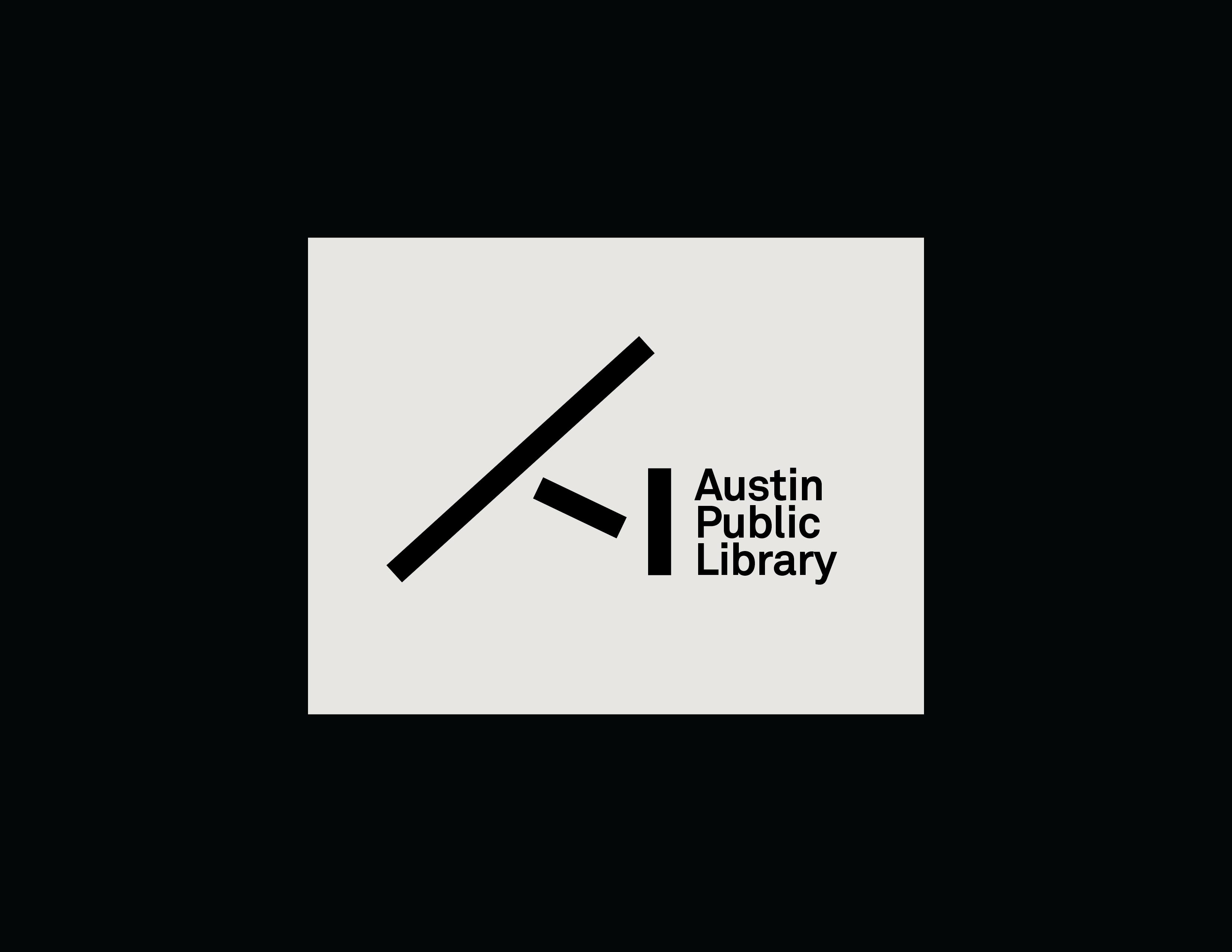 Austin_Public_liberary_finalv2-01