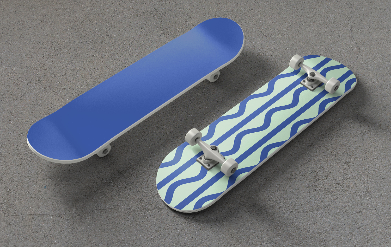 R2R-skateboard-mockup-01