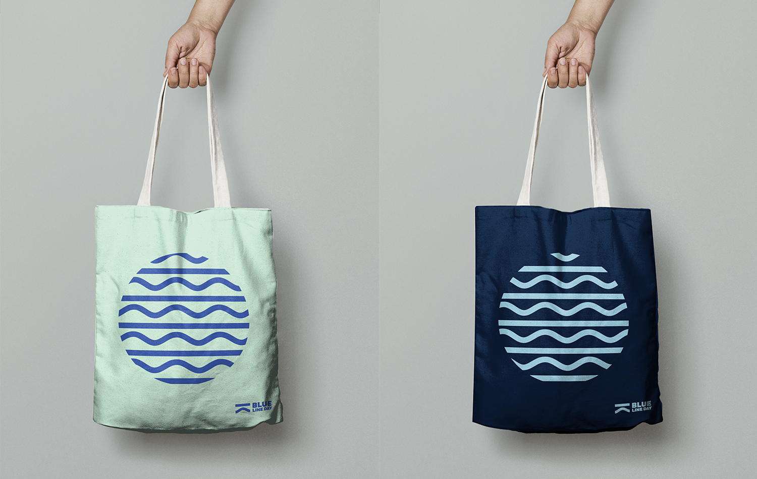 R2RCanvas-Totes-both-versions-1