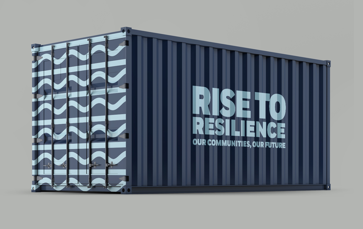 R2RShipping-Container-Mock-Up