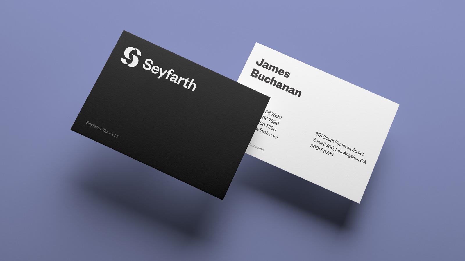 seyfarth_business_cards