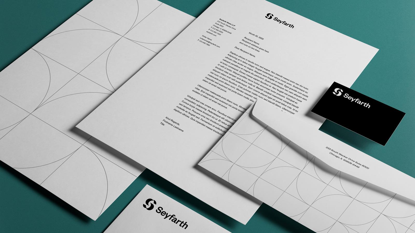 seyfarth_stationery