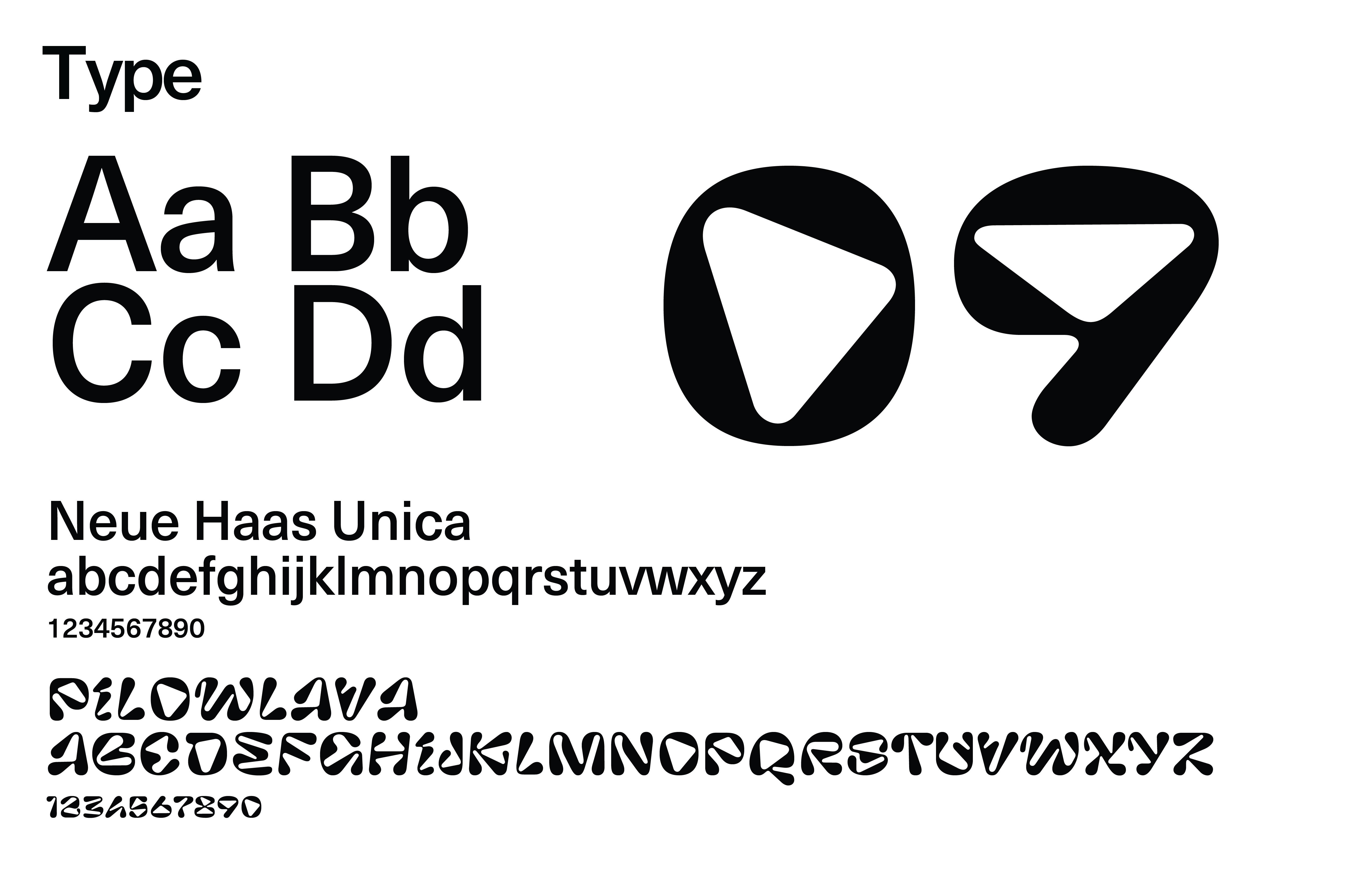 MCPMU-brand-toolkit-v01A-04