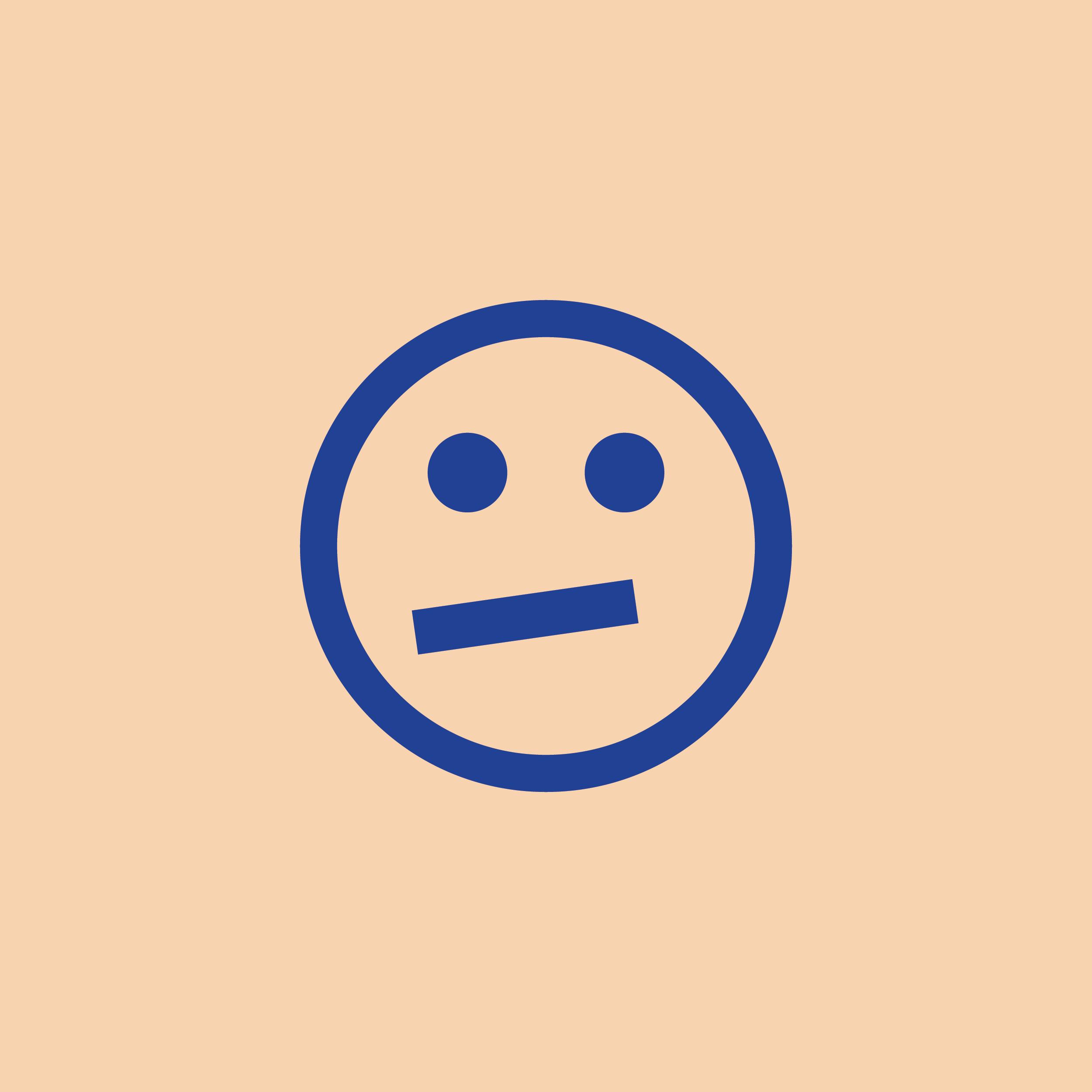 MCPMU_Smile_fSandBlue-01